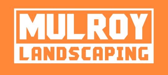 Mulroy Landscaping